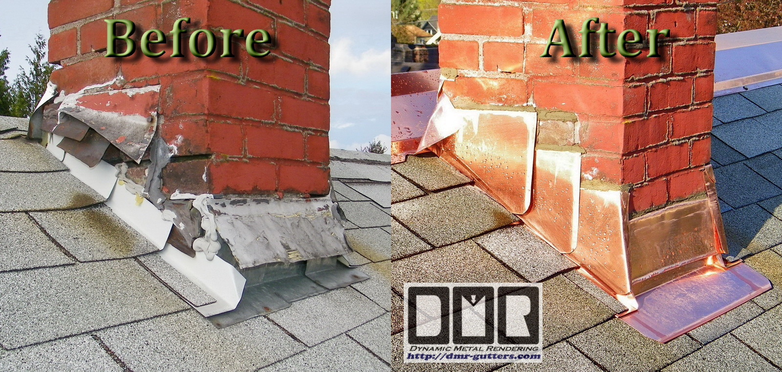 Dmr Gutters Exceptional Roofing Amp Skylight Photopage