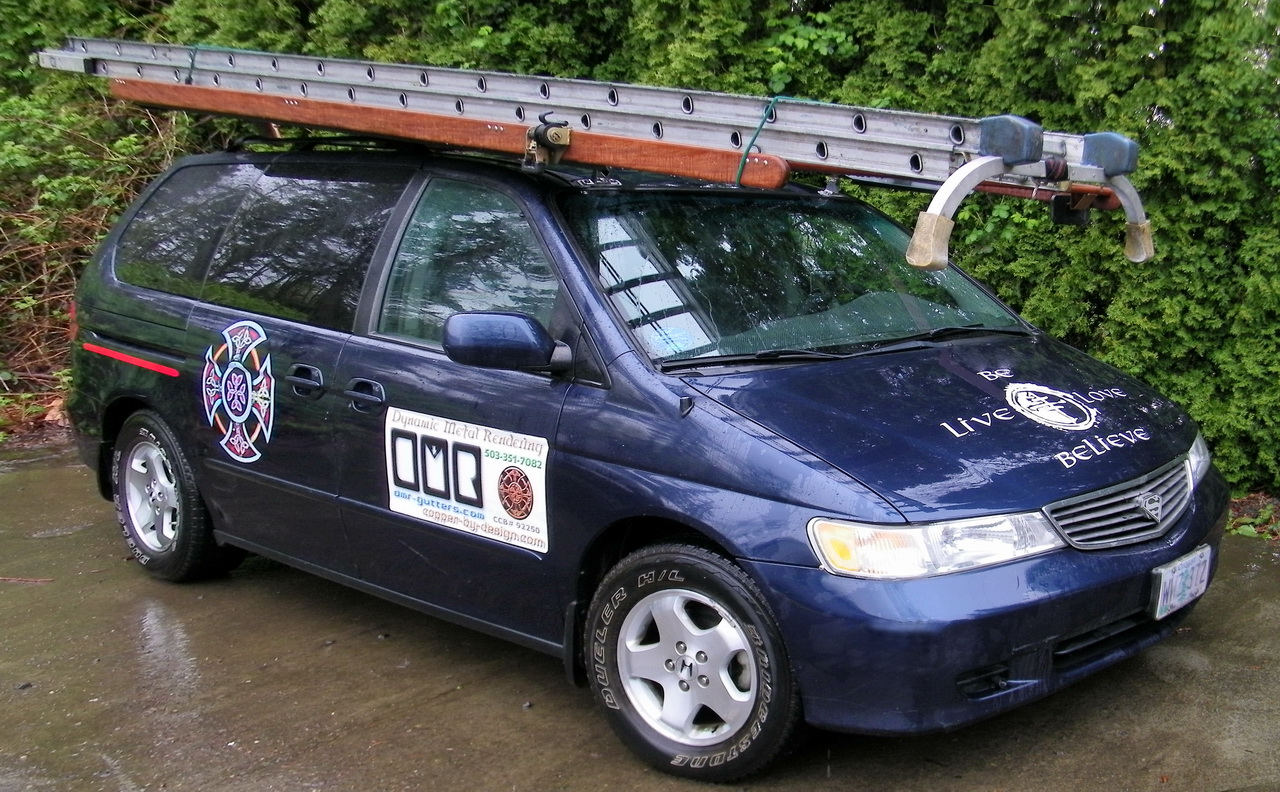 Dmr S Work Vehicles Page